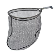 McLean Weigh-Net M Micro Mesh (Model M111)