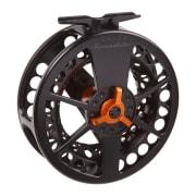 Lamson Speedster HD Black