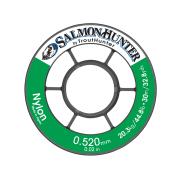 Trout Hunter SalmonHunter Nylon Tippet