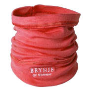Brynje Classic Headover Peach One Size