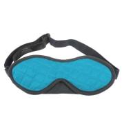 Sea To Summit Travellight Eye Shade Blue/Black