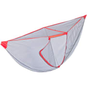 Sea To Summit Hammock Accessories Bug Net Black