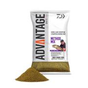 Daiwa Advantage Grunnfor Method Mix