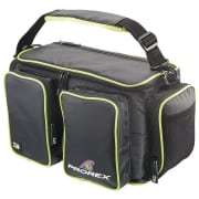 Daiwa Prorex Tackle Box Bag Large