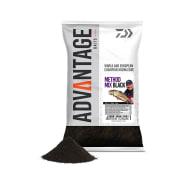 Daiwa Advantage Grunnfor Method Mix Black
