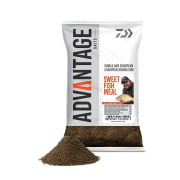 Daiwa Advantage Grunnfor Sweet Fishmeal