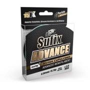 Sufix Advance Clear