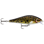 Rapala Super Shadow Rap 16cm ARB