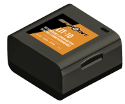 Spypoint LIT-10 Lithium-Battery Pack