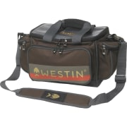 Westin W3 Quick Loader S Grizzly Brown/Black