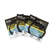 Rio Intouch Replacement Tip 10'