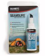 McNett SeamSure