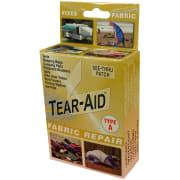 McNett Tear Aid Repair Kit A