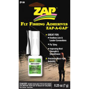 Zap-A-Gap .25 Oz (7 G)
