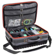 Guideline Gear Bag