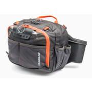 Guideline Experience Waistbag