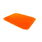 GSI Folding Cutting Board