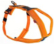Non-Stop Line Harness 5.0 Orange
