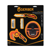 Gerber Vital Combo Kit