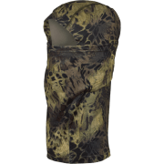 Seeland Hawker Scent Control Facecover PRYM1 Woodland