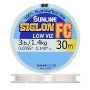 Sunline Siglon Fluorocarbon 30m