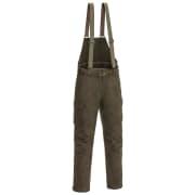 Pinewood Bukse Abisko 2.0 Suede Brown