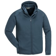 Pinewood Himalaya Active Sweater