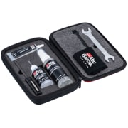 Abu Garcia Maintenance Kit