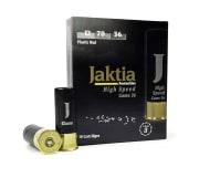 Nobel Jaktia Game Duo 12-70-4/6 36gr (10 pk.)