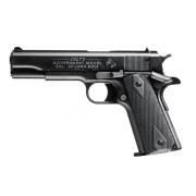 Walther Colt 1911 A1 12 Skudd  22 LR