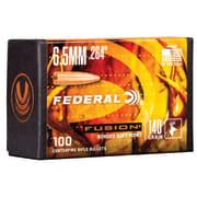 Federal Fusion Kuler SP