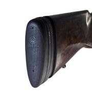 Beretta Micro-Core Jakt Kolbekappe