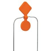 Champion Double Spinner ''Dura Seal'' Orange