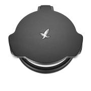 Swarovski Scope Lens Protector