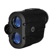 Yukon Extend LRF Laser Avstandsmåler