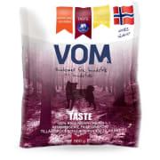 VOM Taste Kylling Kjøttboller 560 g