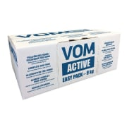 VOM Active Fullfor Easy Pack Klosser