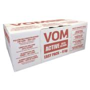 VOM Active Fullfor Med Laks Easy Pack Klosser