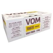 VOM Taste Kylling Tilleggsfor Easy Pack Klosser