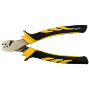 Spro Crimping Pliers 14cm