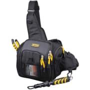 Spro Shoulder Bag