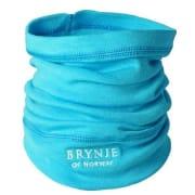 Brynje Classic Headover Aqua One Size