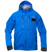 Guideline Experience LT Jacket Clear Blue