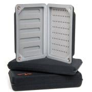Guideline Ultralight Foam Box Black