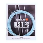 Guideline ULS Tip