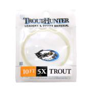Trout Hunter Leader