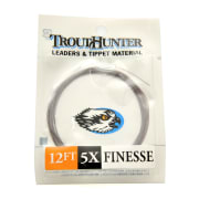 Trout Hunter Finesse Leader