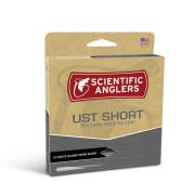 Scientific Anglers Ultimate Scandi Taper Short Skyteklump