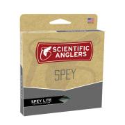 Scientific Anglers Spey Lite Scandi Integrated