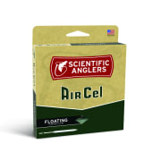 Scientific Anglers Air Cel Short WF-Line